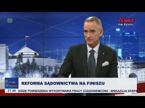 Polski punkt widzenia 16.12.2017