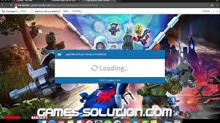 Download Lego Marvel Superheroes 2 for Mac OS X (MacBook/iMac)