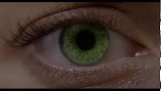 Пакт (2012) - Ужасы, Horror.