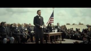 Трейлер фильма «Авраам Линкольн: Охотник на вампиров»