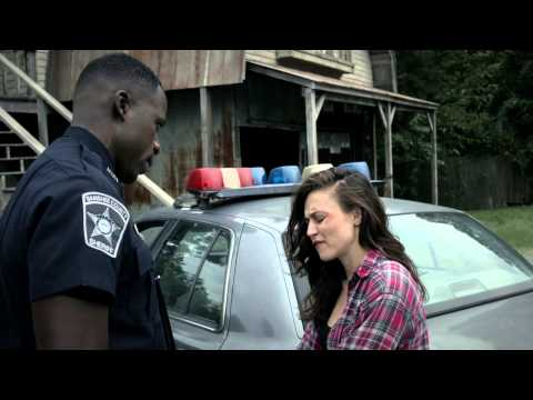 Banshee Season 1: Origins  Siobhan Interrupted Cinemax
