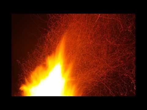 Increased Energy and Alertness Binaural Beat Free Download (HQ) (20 Min)