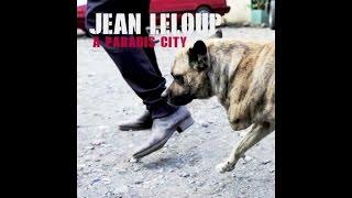 Jean Leloup - Les bateaux