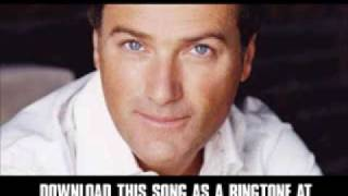 Michael W. Smith - Deep in Love With You [ Christian Music Video + Lyrics + Download ]