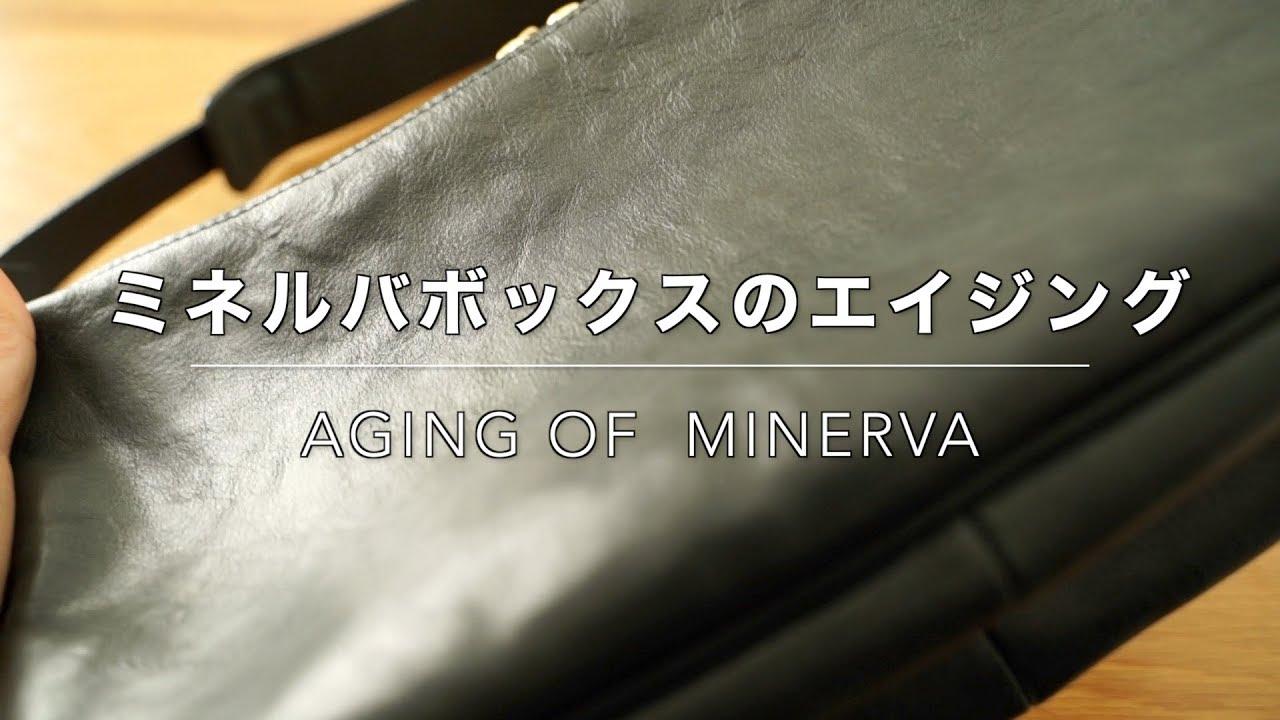 e3265e9e8de5 日本の革財布 工房35選。各ブランドの特徴まとめ。メイドインジャパンの上質な財布ブランドを徹底紹介 | 機能的な財布あります