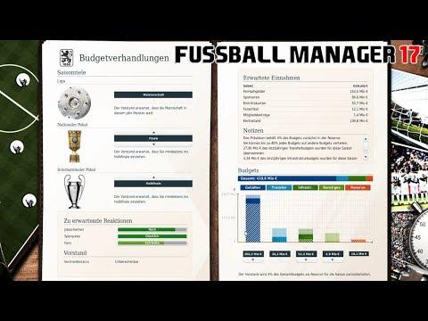 Fussball Manager 17 #78 ⚽ Juli 2023 🦁 TSV 1860 München 🥇1. Liga  Fifa Manager 17  FM14  FM17