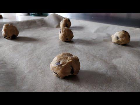 amy's-bakkery:-recette-des-vÉritables-cookies-américains!