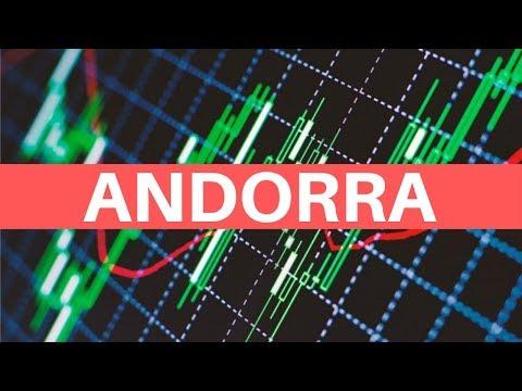 best-forex-brokers-in-andorra-2020-(beginners-guide)---fxbeginner.net