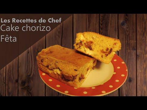 cake-chorizo-fêta---recette---(facile)-[lrdc]