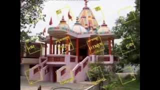 But Bhavani Maa Nenpur