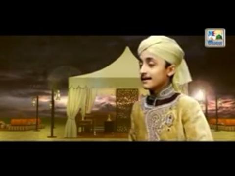 Mueen qadri bangalore Ya Rahman