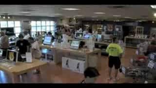 2008 Tax Holiday @ Small Dog Electronics