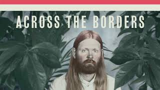 Júníus Meyvant - Across The Borders (Official Audio)