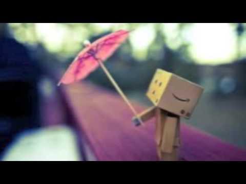Restu Cinta - Taleeb Mizad (Lirik)