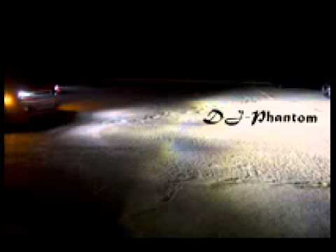 DjPhantomWe No Speak Americano mix 2009mp3