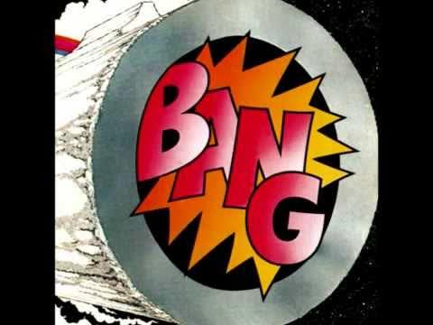 YouTube        - Bang - Lions, Christians.mp4