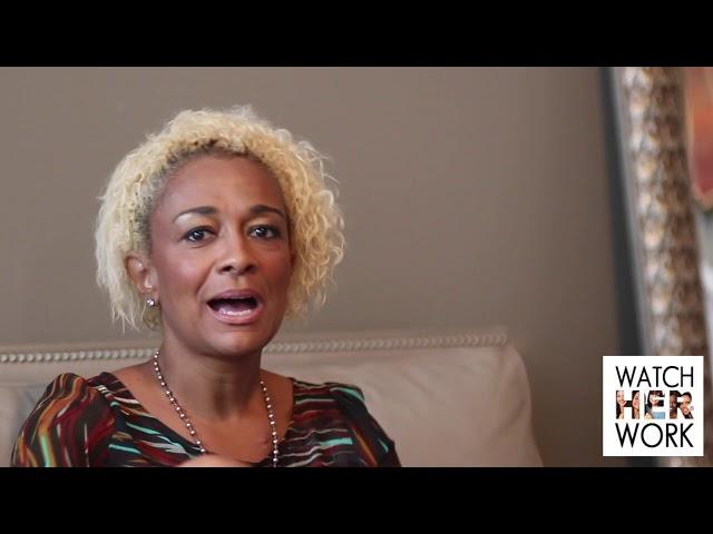 Entrepreneurship: Is Entrepreneurship Right For You, Dr. Stephanie D Barnes