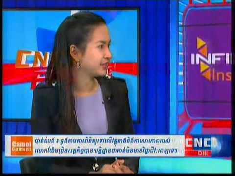 Cambodia News 2014, CNC New , Khmer Hot News Today, 25 ,December,2014
