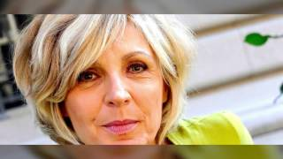 Deuil d'Évelyne Dhéliat : la confession choc de Louis Bodin