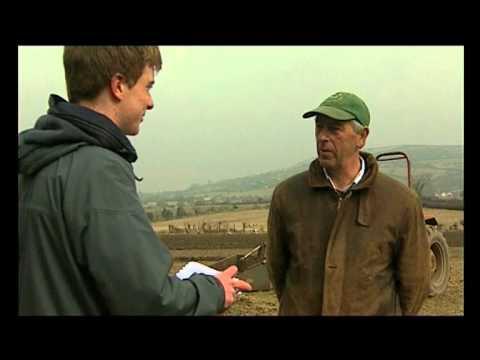 Bohernabreena : A Farming Tradition, Filmed by ITT Dublin Media Students