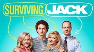 First Impression: Surviving Jack Season 1 Episode 1