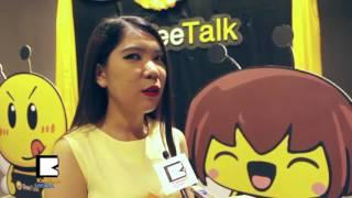 Video Bee Talk ရဲ႕ အစီအစဥ္အသစ္မွာပါဝင္ဖို႔ Public Account လုပ္ၾကမလား download MP3, 3GP, MP4, WEBM, AVI, FLV Juli 2018