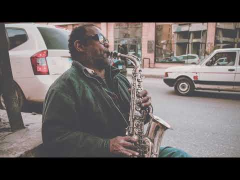 30 Minutes Of Smooth Jazz