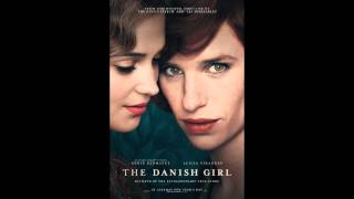 The Danish Girl (fan made) Soundtrack - by Greg Hulme