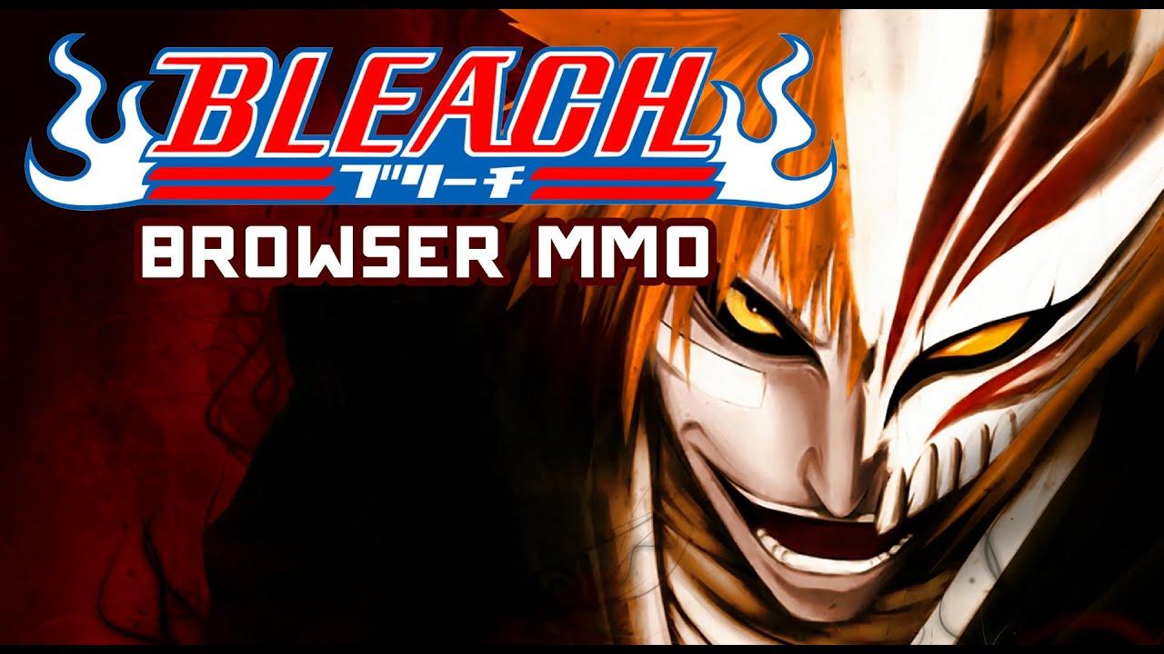 Bleach Anime Online