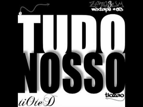 TURMA DO ROLE - VEM DA ROLE COM NOIS TiOtEd