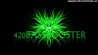 Shook Ones Pt 2 Instrumental - Mobb Deep - Bass Boosted [HQ]