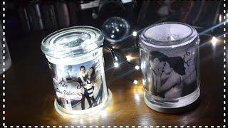 regalo para mi novio novia como hacer regalo de san valentin idea 7   shelsorado