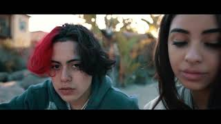 Смотреть клип Suigeneris - Feel The Same