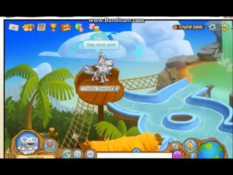 how to get a spike on animal jam 2015