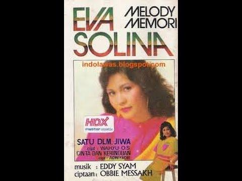 Eva Solina   Apa Maksud