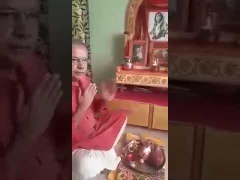 sahaja yoga treatment teen coconut nirmalworld  youtube