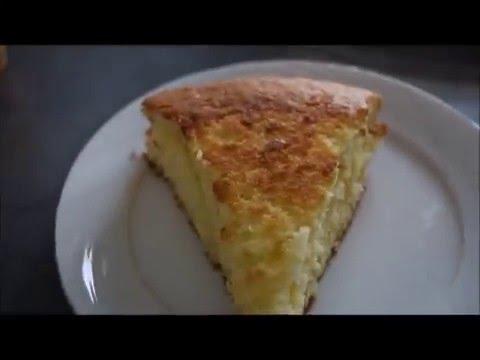 recette-gâteau-nature-au-poire