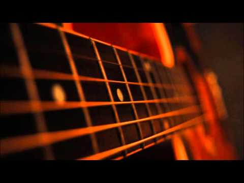 Beautiful Ballad Acoustic Guitar Backing Track