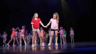 ASM - Ty i ja (High School Musical)