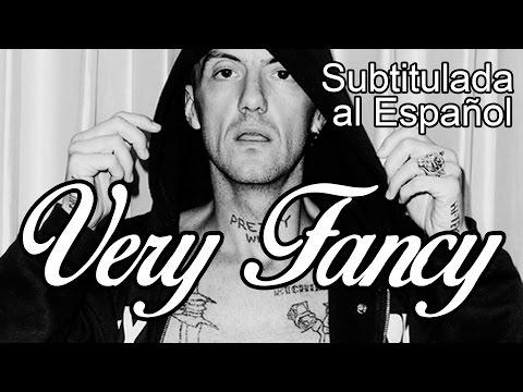 Very Fancy - Die Antwoord - Subtitulada