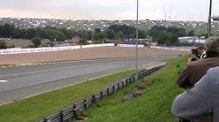 Sachsenring 2013 Erstes freies Training MotoGP
