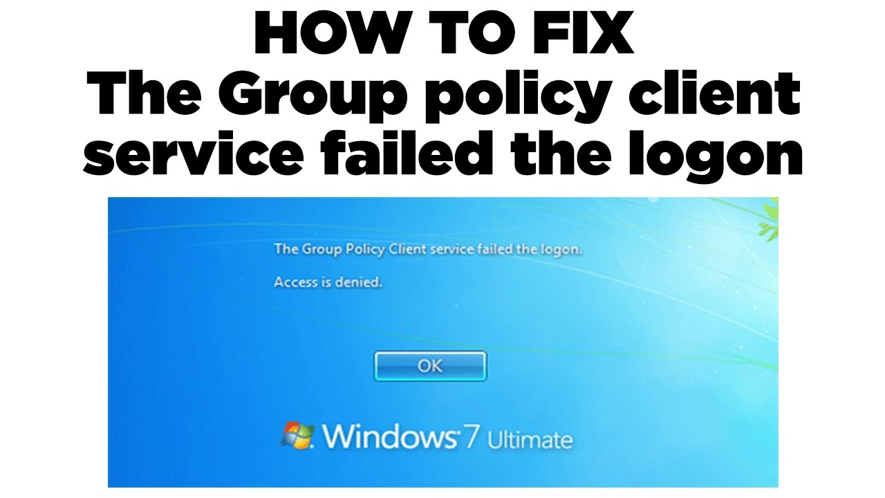 Group policy not updating on windows 7 client. Dating for one night.