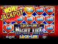 High Limit - LOCK IT LINK Slot Machine HANDPAY JACKPOT | High Limit EUREKA Lock It Link Slot HUE WIN