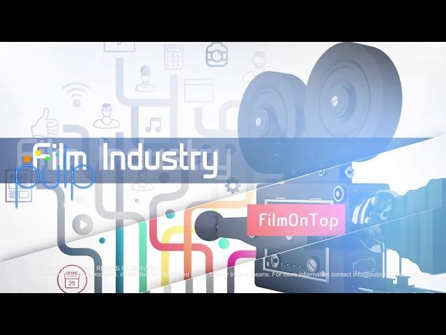 Filmontop Animation