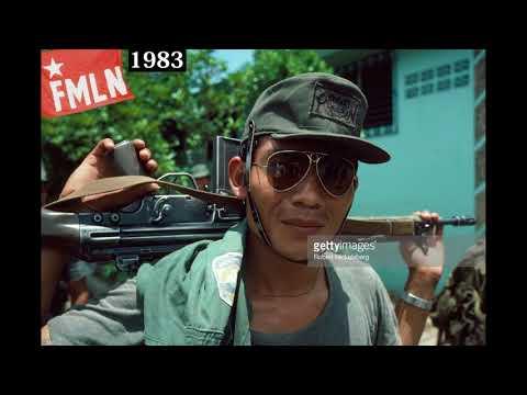 FMLN FOTO VIDEO 2