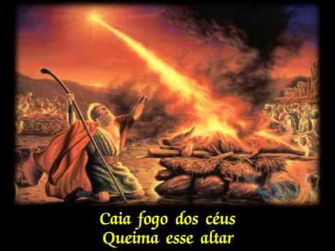 FERNANDINHO PARA CAIA FOGO BAIXAR