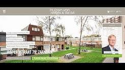 Te koop: Jaspersstraat 79, Zaandam - Hoekstra en van Eck Makelaars - Méér Makelaar