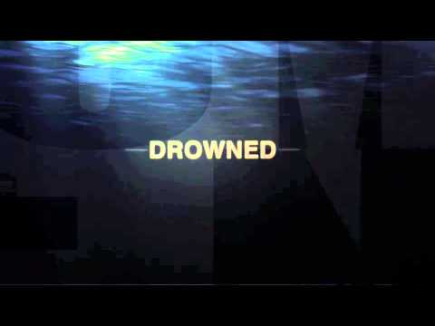 Nick Celino - Drowned (omen Remix)