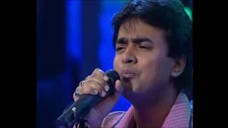 Debojit Saha Live | Kuchh Na Kaho | 1942 A Love Story | Jo Jita Wohi Superstar Season 1