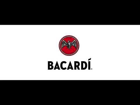WHITE 2115 - BACARDI ft. KUQE 2115